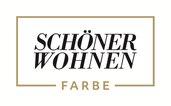 SCHOENER WOHNEN-Farbe_Logo.png