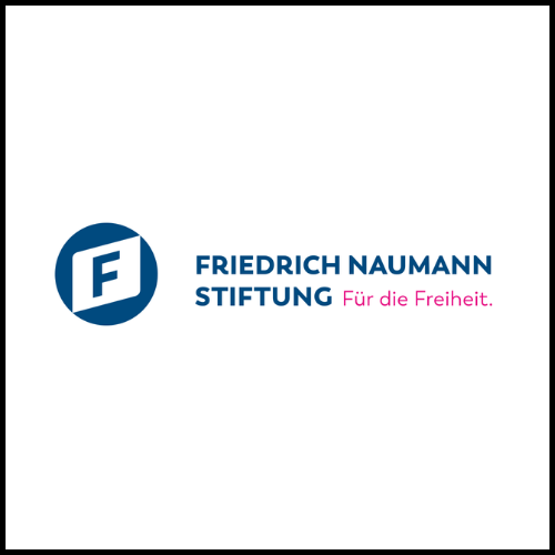 Friedrich Nahmann Stiftung