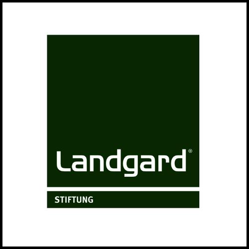 Landgard Stiftung