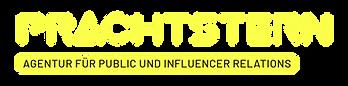 PR8STERN_LOGO2019_yellow_RGB_Slogan.png