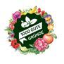 1000gg_logo_blumen2-a7fb3d9b.png