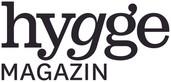 DE_Hygge_Claim_Magazin_1C_Druck.jpg