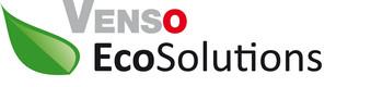 VENSO EcoSolutions AB.jpg