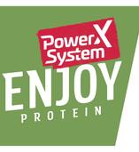 Enjoy_Protein_Gruen.jpg