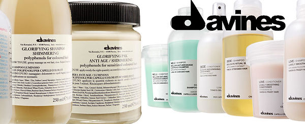 Founded in Parma, Italy in 1983 by the Bollati Family, Davines Group started as a research laboratory, producing high-end hair care products for renowned cosmetic companies worldwide.