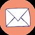 lettrefermee_pastille.png