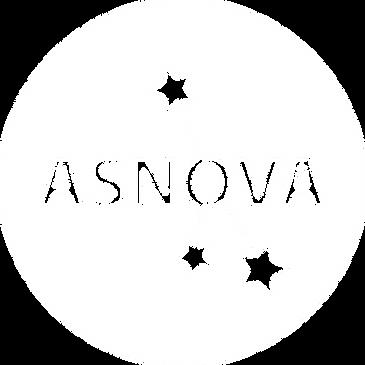 RVB_logo_ASNOVA_blanc.png