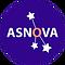 RVB_logo_ASNOVA.png