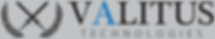 Valitus_Logo.png