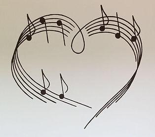 Musikliebe