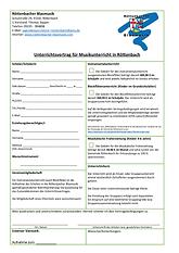 Unterrichtsvertrag 2020 Neu-001.png