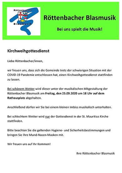 MB_Kirchweihgottesdienst II.png