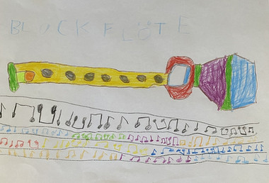 von Janick M., 6 Jahre alt