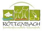 Gemeinde_Röttenbach_Logo.png
