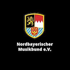 NBMB_Logo-quadrat_weiss.png