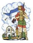 Wappen FFW Rö.jpg