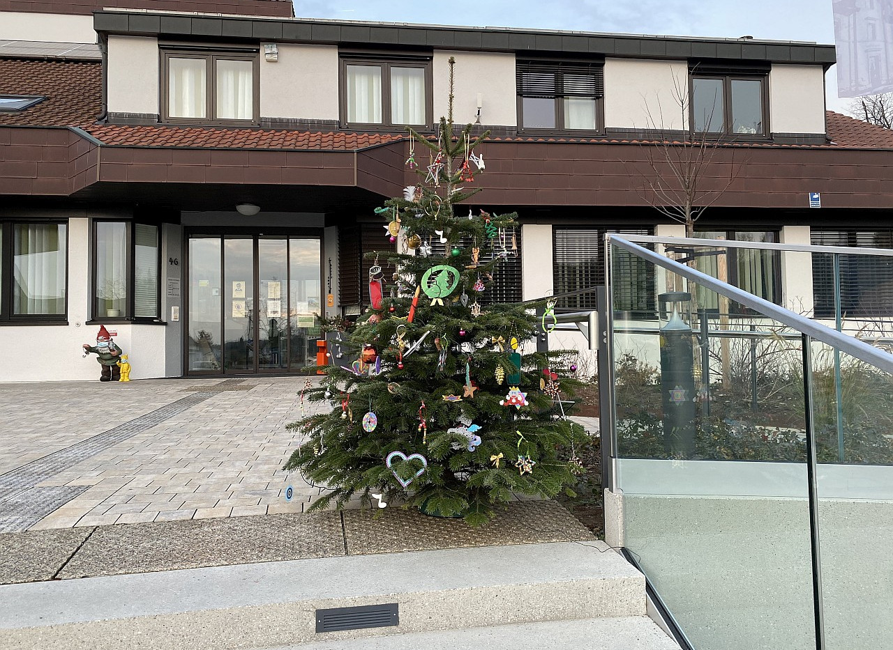 Rathaus3.jpg