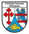 FFW Rö2.jpg