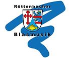 Wappen Blasmusik 2019 png.png