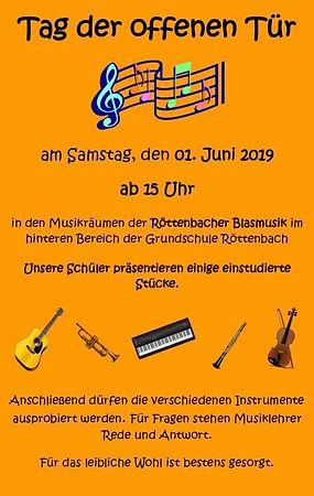 Flyer_Tag_der_offenen_Tür.jpg