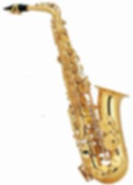 Saxofon.jpg