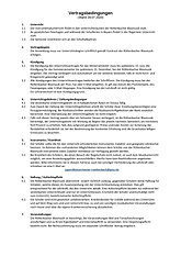 Unterrichtsvertrag 2020 Neu-002.png