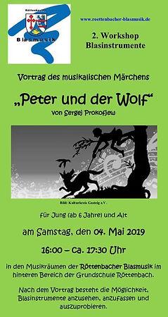 Flyer Peter und der Wolf.jpg