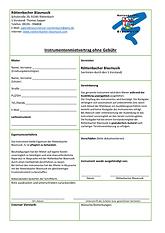 Instrumentmietvertrag ohne Gebühr 2020.p