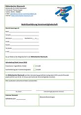 Beitrittserklärung 2020-001.png