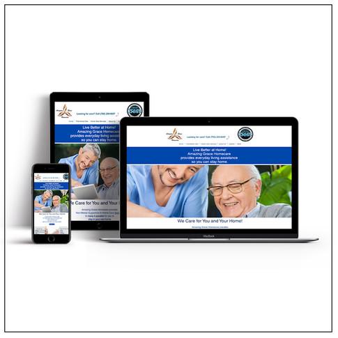 web 6.jpg