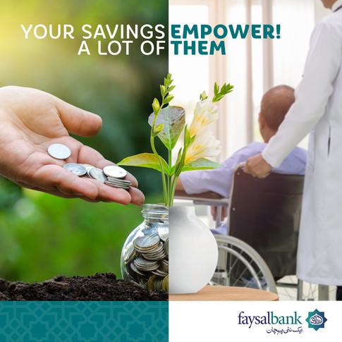 Your savings empower b.jpg