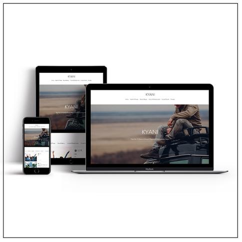 web 3.jpg