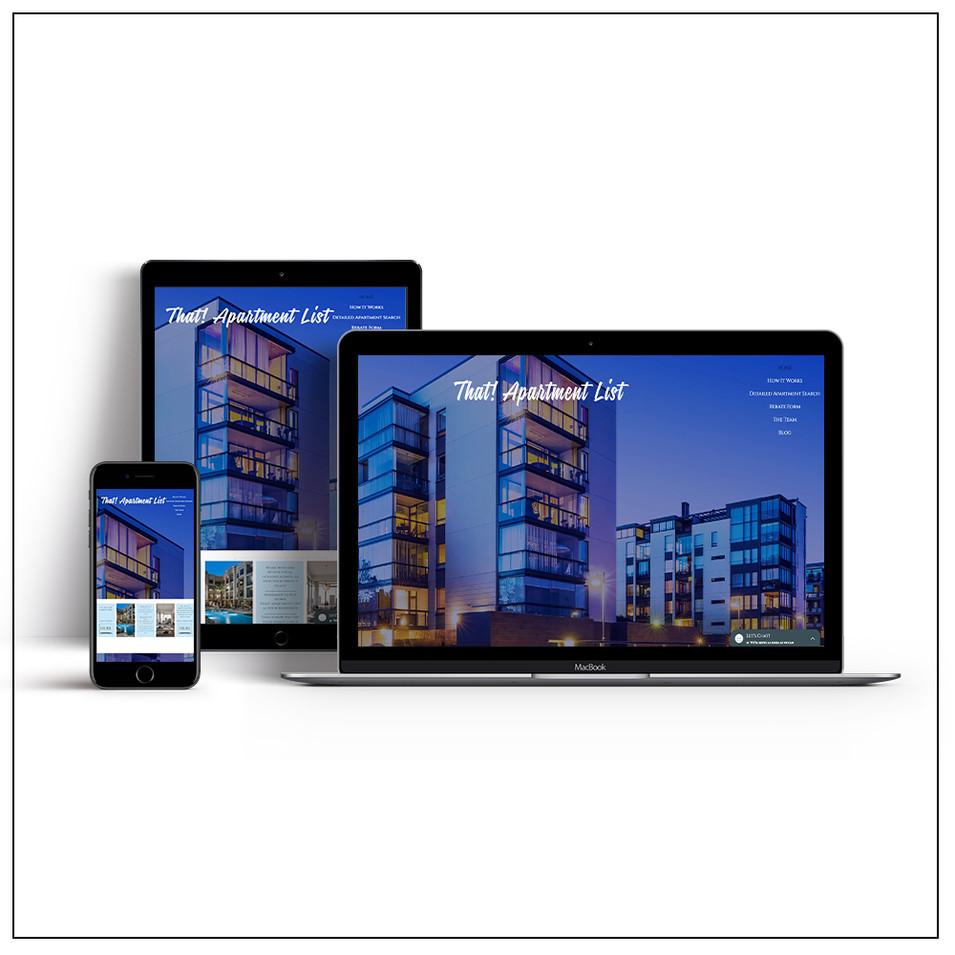 web 7.jpg