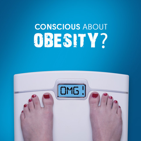 Conscious about obesity.jpg