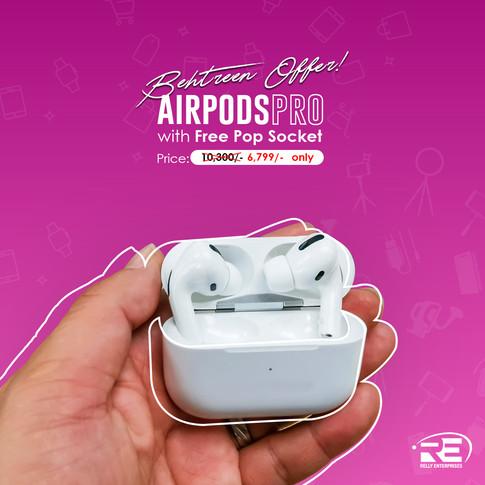 airpod pro 1.jpg