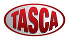 Tasca Automotive Group.jpg