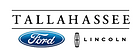 Tallahassee Ford Lincoln Mercury.png