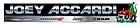 Joey Accardi CDJR.png