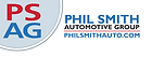 Phil Smith Automotive Group.png