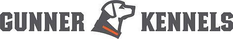 Gunner-Logo.jpg