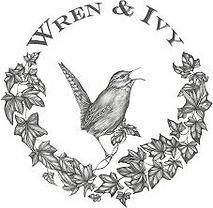 wren and ivy.jpeg