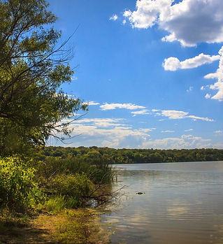 DFE Prairies and lakes.jpg