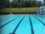 Allen Pool.jpg