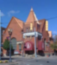 Grace Presbyterian Church.jpg