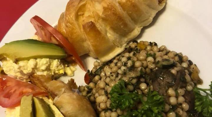 Newellstown Diner