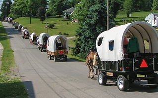 covered_wagons.png