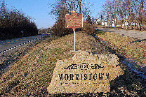 Morristown.jpg
