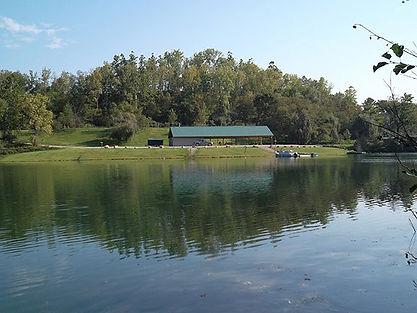 Zion park.jpg