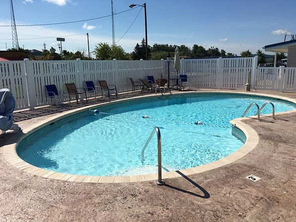 America's Best Value Inn Pool.jpg