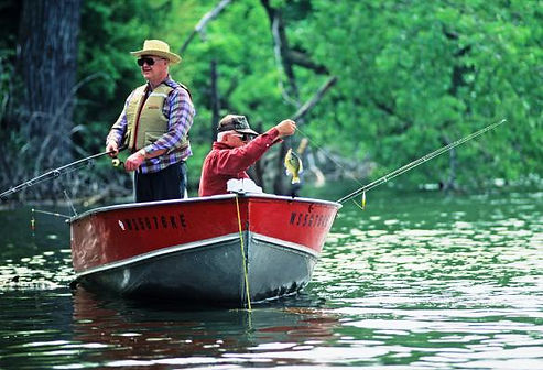 boating_fishing_wisc_dnr_0.jpg
